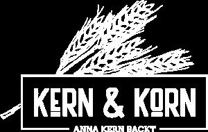 Logo Kern & Korn